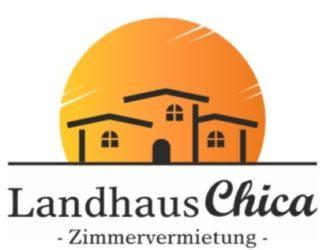 Das-Landhaus-Chica